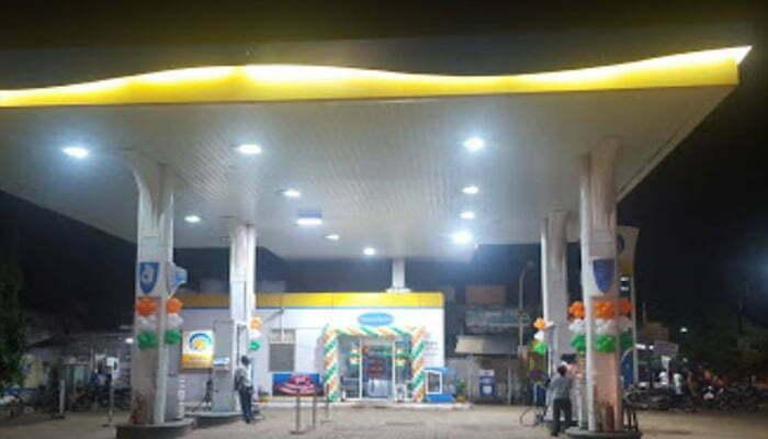 Photo of पेट्रोल,डीजल पम्पो के संबंध में शिथिलता के निर्देश