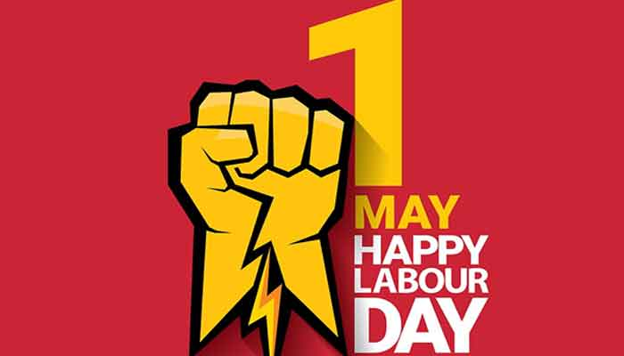 Labour-Day-2020
