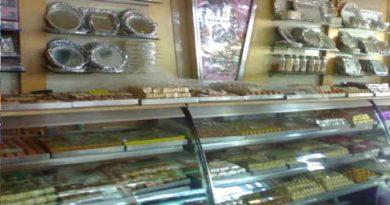 raipur shop
