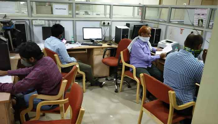 Workers-of-Chhattisgarh