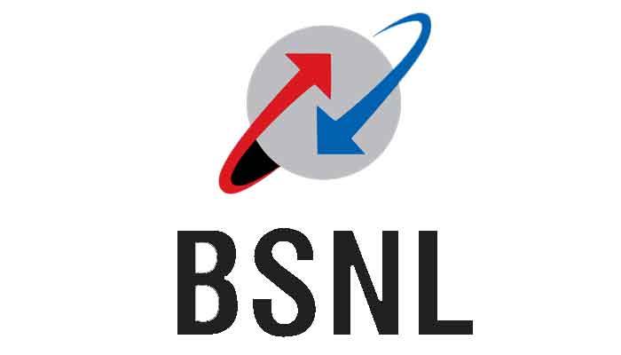 Photo of BSNL दे रही है 19 रुपये में 30 दिन की वैलिडिटी और अनलिमिटेड टॉकटाइम