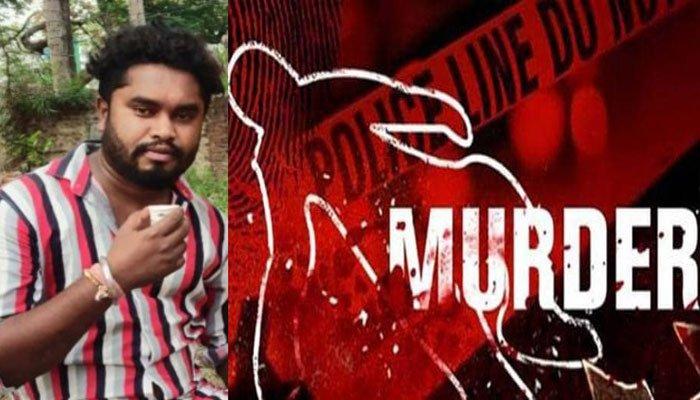 Photo of बलौदाबाजार: आपसी रंजिश में भाजपा कार्यकर्ता की चाकू से गोदकर हत्या
