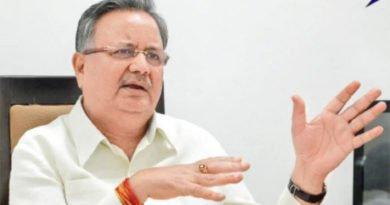 Dr.Raman-Singh