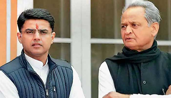 Rajasthan-government