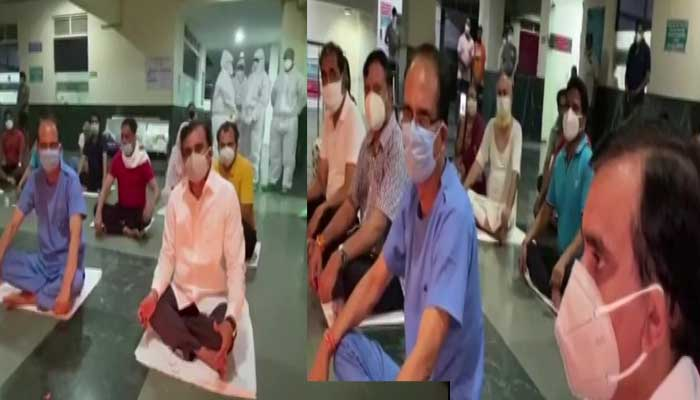 SHIVRAJ-SINGH-IN-HOSPITAL