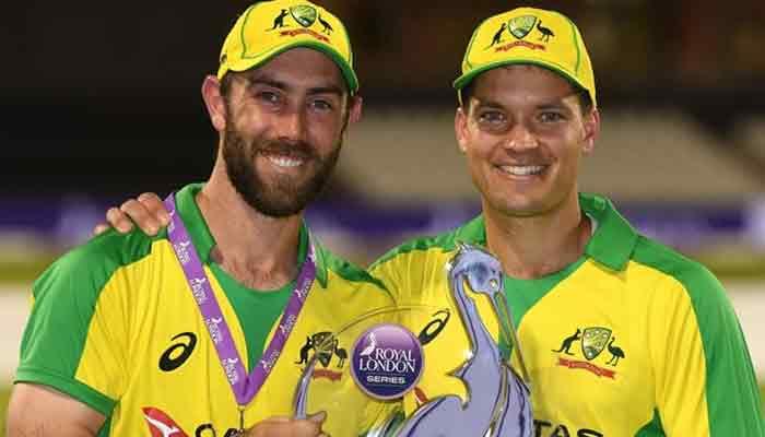 Australia-won-the-series-against-England