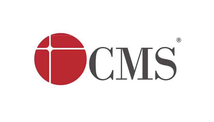 CMS jobs to one thousand people in next two months