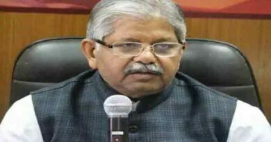 Leader of Opposition Kaushik expressed grief over the violence in Bastar