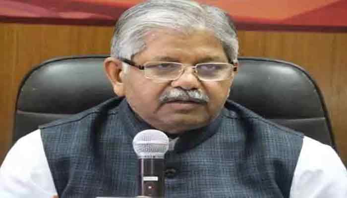 Leader of Opposition Kaushik expressed grief over the violence in Bastar
