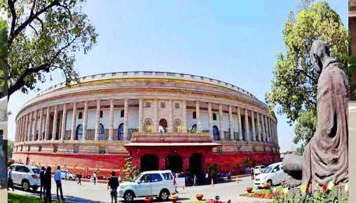 Parliament-approved-3-Labor-Reform-Bills