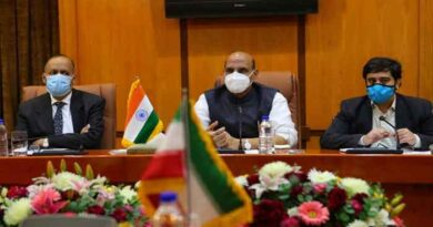 Rajnath-Singh-reached-Iran