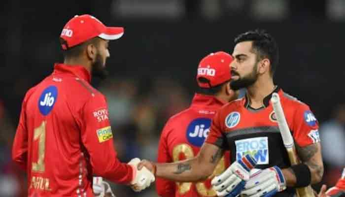 ipl-2020-controversy-virat-and-rahuls-potential-teams