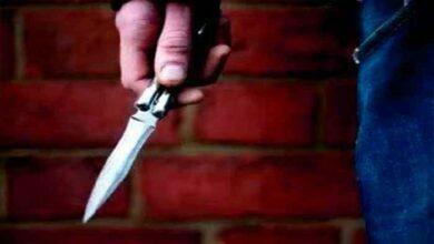 Photo of पुरानी रंजिश के चलते युवक की हत्या,दो संदेही गिरफ्तार