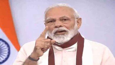 Photo of स्टार्टअप शुरू करने वालों के लिए खुशखबरी,पीएम नरेंद्र मोदी ने किया 1000 करोड़ रुपए के फंड का ऐलान