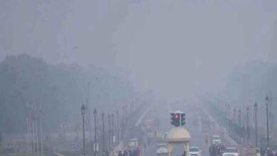 Photo of मध्य प्रदेश में अब और बढ़ेगी ठंड