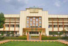 Photo of सरकारी संस्थान:6 कॉलेज बनेंगे आत्मनिर्भर, ऐसे कोर्स शुरू करेंगे, जिससे नौकरी आसानी से मिलेगी