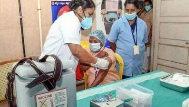 Photo of जिले में 16 लोग हुए कोविड से स्वस्थ-अब मात्र 198 एक्टिव केस