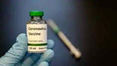 Photo of कोविड-19 टीके की शीशी टीकाकरण के लिए खुलने के बाद 4 घंटे के अंदर पूरा इस्तेमाल करना जरूरी, जानिए क्यों?