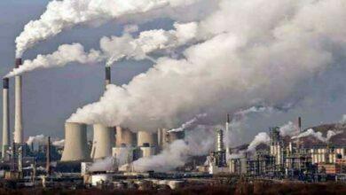 Photo of प्रदेश में प्रदूषण फैलाने वाले 25 उद्योग छापे के बाद सील, पर्यावरण मंडल से 42 और को नोटिस