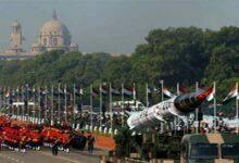 Photo of आज गणतंत्र दिवस की परेड में राफेल भरेगा उड़ान, राजपथ पर दिखेगी सांस्कृतिक विरासत की झलक