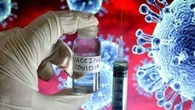 Photo of रतलाम जिले में 25-25 लोगों पर वैक्सीनेशन की मॉकड्रिल, तीन अस्पतालों में की गई व्यवस्था
