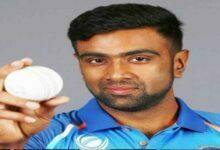 Photo of टेस्ट में बहुत बड़ा रिकॉर्ड बनाएंगे आर अश्विन