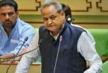 Photo of जानियें CM Ashok Gehlot के राजस्थान बजट से जुड़ी 10 बड़ी बातें