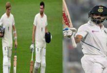 Photo of आज डे-नाइट टेस्ट मैच का दूसरा दिन, इंग्लैंड को लगा दोहरा झटका