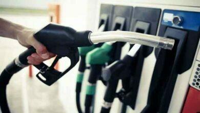 Photo of छत्तीसगढ़ में पड़ोसी राज्यों के मुकाबले  पेट्रोल-डीजल सस्ता, जानिए कीमत