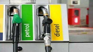 Photo of नए साल में कितने रुपए बढ़ा पेट्रोल ?