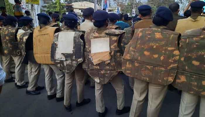 police 111111111111111111