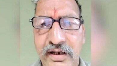 Photo of बेटा किसान आंदोलन में हिस्सा लेने गया, पिता ने संपत्ति से कर दिया बेदखल, बोले 'वो देशद्रोह है'