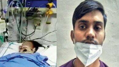 Photo of हॉस्पिटल में रेप: महिला बोली, मैं बेबस थी, और वो दरिंदा….