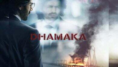 Photo of Dhamaaka को नेटफ्लिक्स पर होगी रिलीज, 135 करोड़ रुपए में खरीदे राइट्स