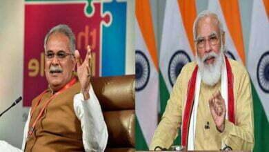 """Photo of छत्तीसगढ़ के CM बोले-""""प्रधानमंत्री ने पिछली बार बिना तैयारियों के Lockdown लगाया गया था"""""""