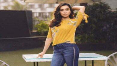 Photo of Shraddha Kapoor को मिल गया है पार्टनर