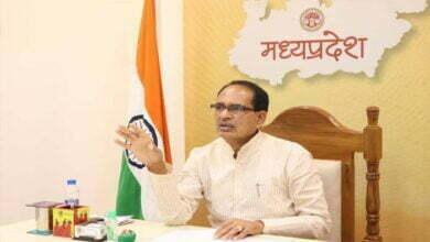 Photo of मुख्य मंत्री ने बनाया अजय चौहान को कोविड-19 जन-कल्याण (पेंशन, शिक्षा एवं राशन) योजना का जिले में नोडल और महिला एवं बाल विकास विभाग अधिकारी